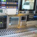 woz_polskie_radio_02