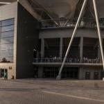 stadion_LKS_Lodz_01