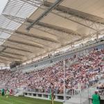 stadion_LKS_Lodz_02