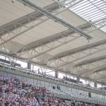 stadion_LKS_Lodz_04