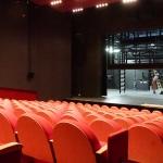 teatr_Arlekin_02