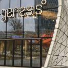 genesis_01