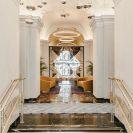 hotel_raffles_europejski