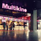 Multikino-Pruszków