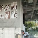 muzeum_piosenki_opole_00