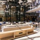 Radisson-Blu-Hotel-Sopot-7