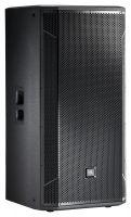 STX835-angle-grill