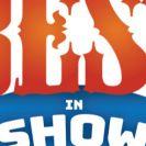 best-in-show-namm