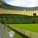 PGE_Arena_Gdansk_09