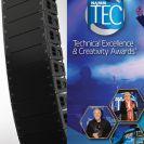 tec35-program