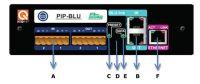 pip-blu2