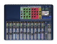 Soundcraft_Si_Expression_2_Top