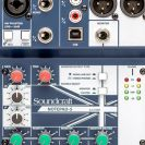 Soundcraft_Notepad-5_Front