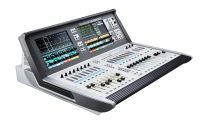 Soundcraft_Vi1000_ProductPhoto_AngleRight_Clipped