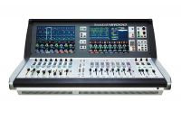 Soundcraft_Vi1000_ProductPhoto_Front_Clipped