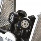 AKG_USB_Mic_capsules_clipped_9_24_19_2048px