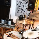 michal_dimon_studio