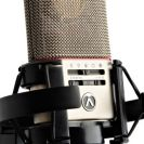 AustrianAudio_RL23341