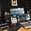 hemp_studio