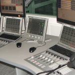 radio_jasna_gora