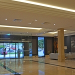 hotel_heron_09