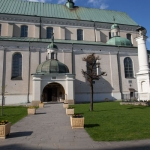 klasztor_oo_bernardynow_02