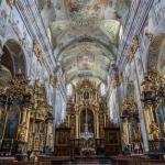klasztor_oo_bernardynow_08