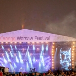 orange_warsaw_festival_2015_08