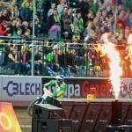 stadion_zuzlowy_zkz_zielona_gora_01