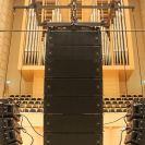 Konzerthaus_Dortmund_JBL_A8_Line-Array