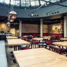 restauracja_fridays_02