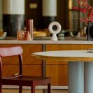 hotel_puro_krakow_01