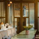 hotel_puro_krakow_03