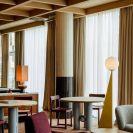 hotel_puro_krakow_04