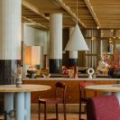 hotel_puro_krakow_06
