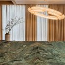 hotel_puro_krakow_09a