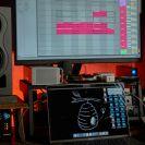 KALI-IN-5-Studio-Monitor-studio4
