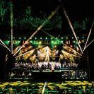 V_festiwal_psalmow_dawidowych_01