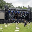V_festiwal_psalmow_dawidowych_011