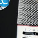 AAudio-TEC1