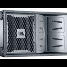 05_VT-4886-right-grill.72dpi
