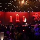 08_MTV+Movie+Awards+2021