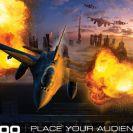 jbl_cpi2000_landing_mainheader