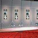 Samuel-Goldwyn-Theater