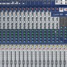 Soundcraft_Signature22_Front