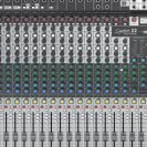 Soundcraft_Signature_22MTK_3